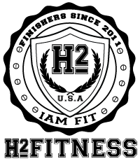 H2Fitness