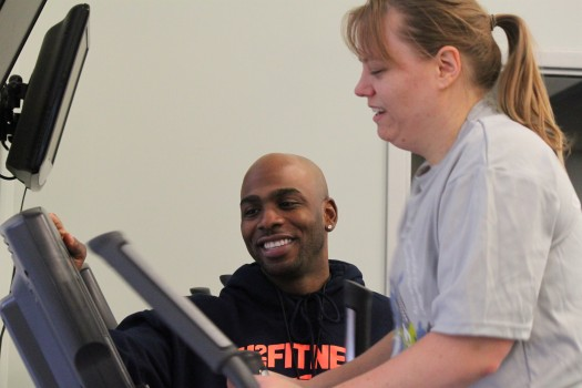 H2 Fitness BootCamp @ Fayetteville Community Fitness Center   Fayetteville   New York   United States